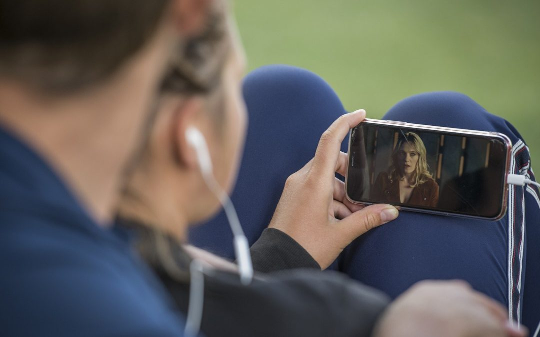 How each generation uses video and what this means for marketing efforts