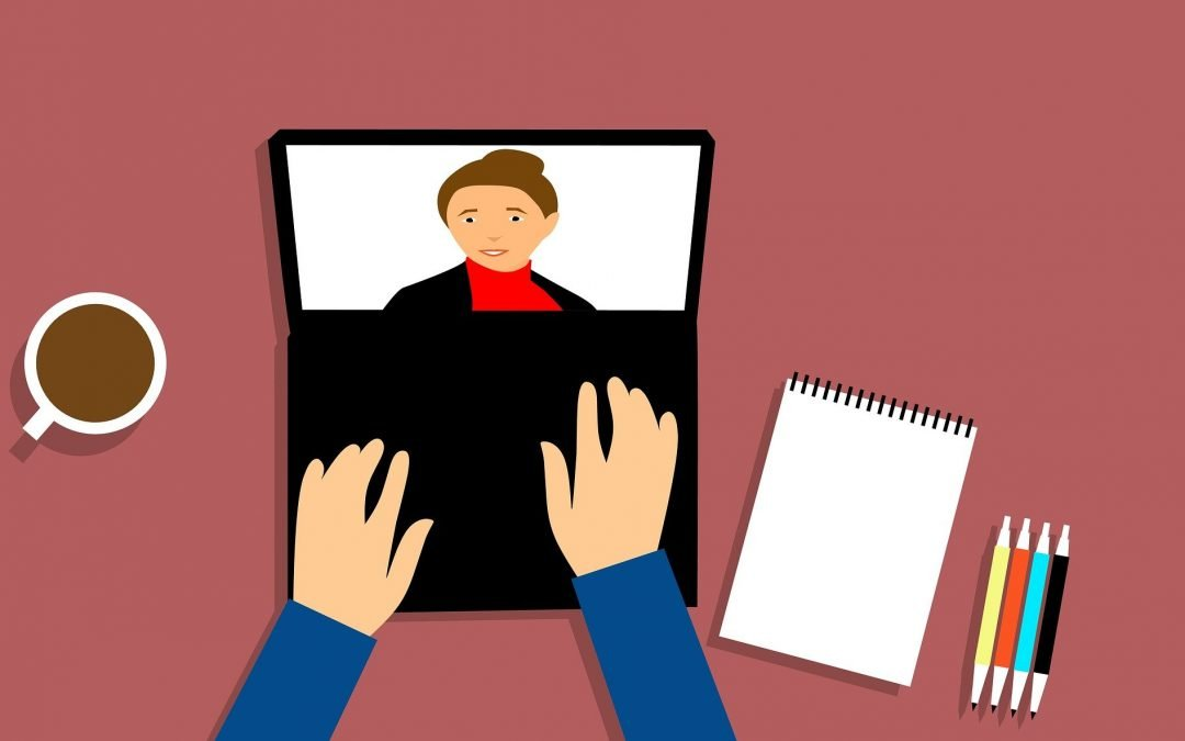 Sales Prospecting: Video tips to take outreach to the next level